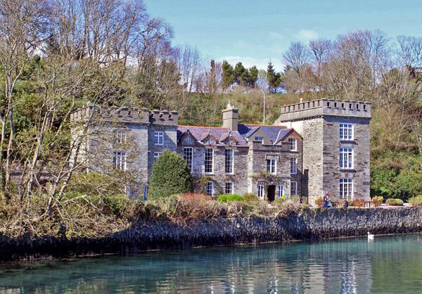 Castletownshend