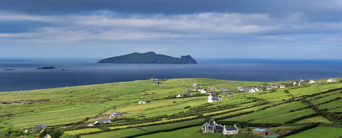 3 Steps to Tracing Your Irish Ancestry Back to Ireland