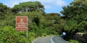 Genealogist Report – County Mayo.
