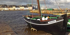 Irish Homelands – County Galway