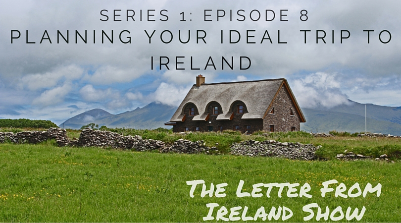 The Letter From Ireland Show (10)