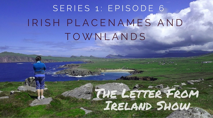 The Letter From Ireland Show (8)