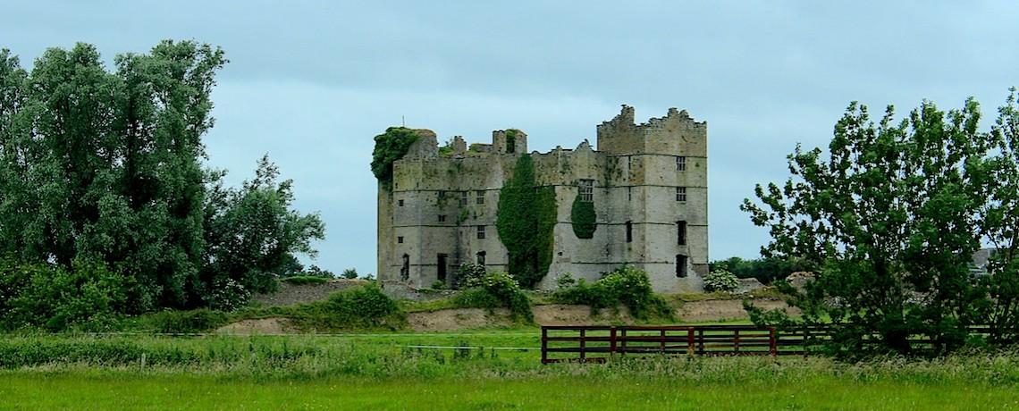 Unpacking Your Irish Family Tree – Episode 3