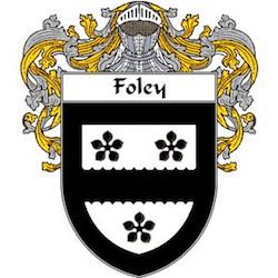 foley-coat-of-arms